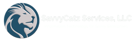 SavvyCatz, Services, LLC